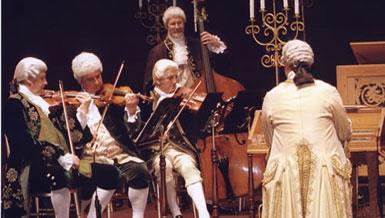 Royal Albert Hall Announces Their October Events