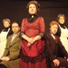 'Gaslight/Angel Street' performance at Attic Playhouse!