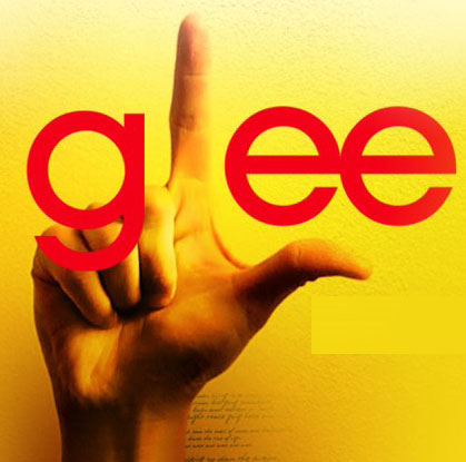 Fox TV's GLEE Receives Three Teen Choice Nominations