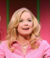 'Legally Blonde:' Wasted Energy in a Can Review