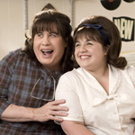 Photo Flash: Hairspray Film Sneak Peek