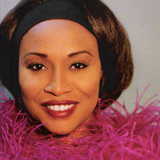 Jenifer Lewis to Star in HELLO DOLLY! at Seattle's 5th Aven