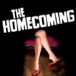 BWW Video Show Preview: The Homecoming