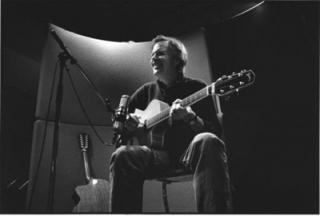 The Lyric Presents Leo Kottke 1/23