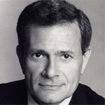 Stage Door Chicago: Jerry Herman Discusses His Life & Shows
