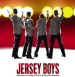 'Jersey Boys:' A Flash of Nostalgia Review