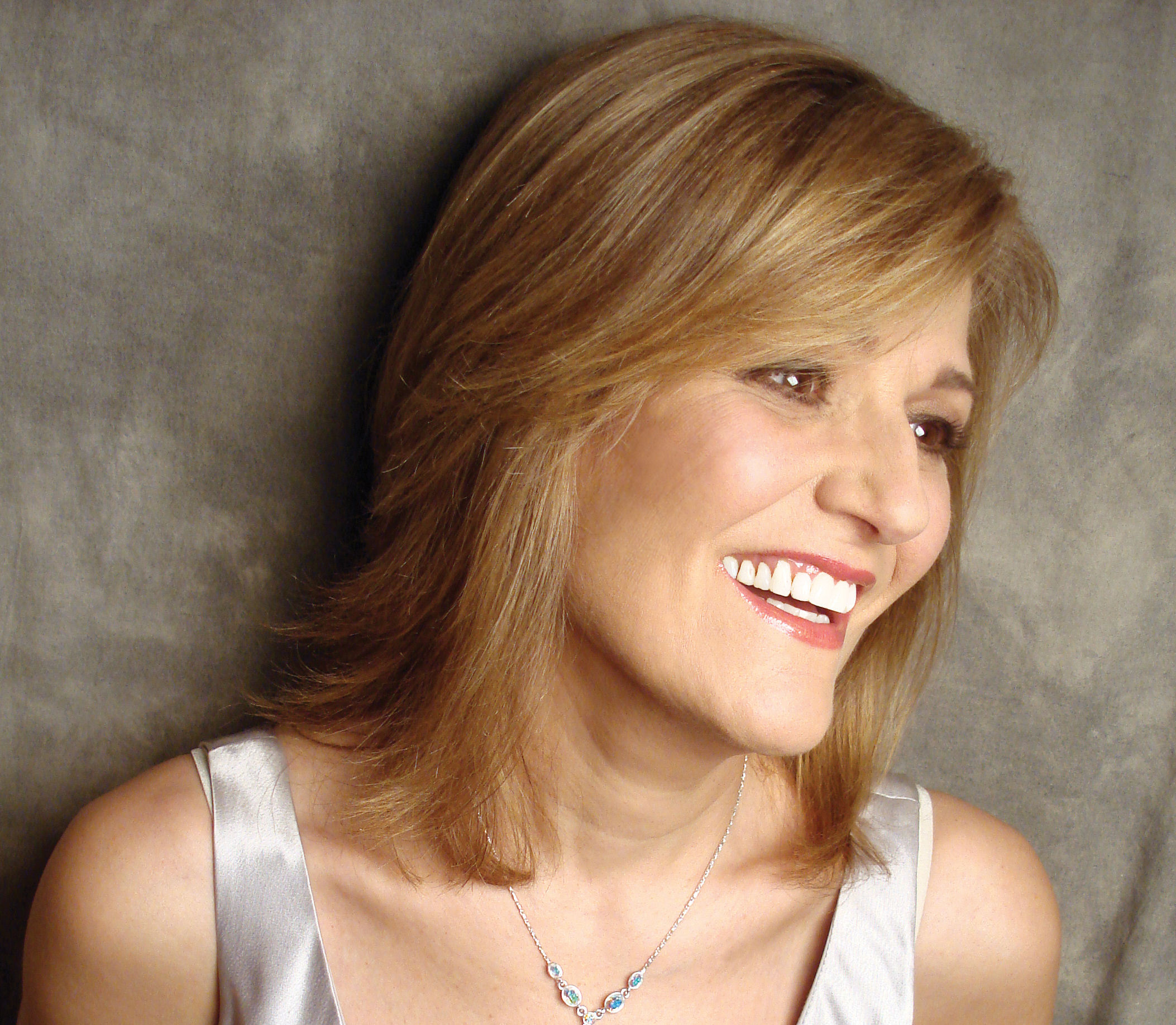 The Talent of Karen Mason Comes to Birdland and CD