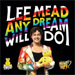 Lee Mead 'Any Dream Will Do' CD for Children in Need