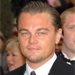 DiCaprio to Star in Movie-Adaptation of 'Farragut North'?