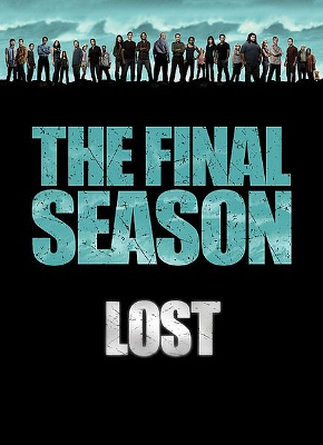 ABC Announces May Sweeps Highlights, Including LOST Series Finale