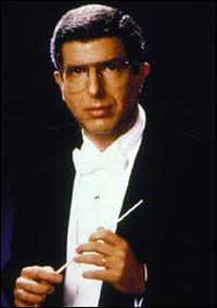 Marvin Hamlisch Performs An Evening Of Music At Brooklyn College 4/25