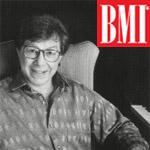 Maury Yeston: Mentoring New Musicals with BMI Workshop
