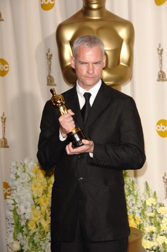 Photo Coverage: 78th Annual Academy Awards