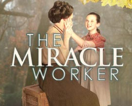 reaction paper a miracle worker The miracle worker essay watch the miracle down on reaction paper assignments from march 3.