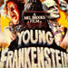 Young Frankenstein to Open on Broadway in Fall '07