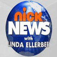 'NICK NEWS WITH LINDA ELLERBEE: YOUR THIRSTY WORLD' Premieres 4/18
