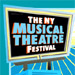 NYMF 2007 Announces Complete Schedule