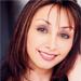 Natascia Diaz is the 'Spider Woman' at Signature, VA