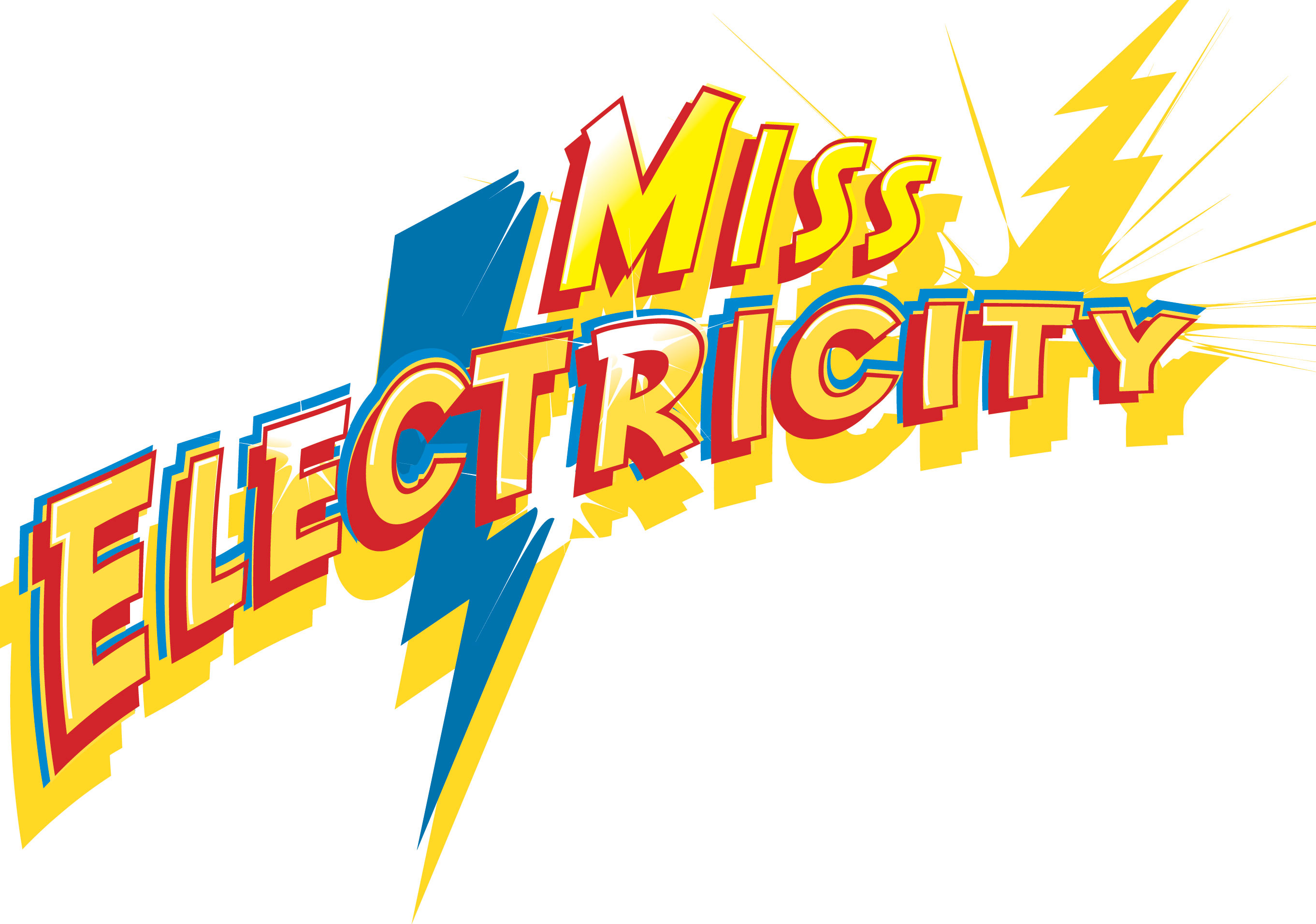 La Jolla Playhouse Announces POP TOUR 2009 MISS ELECTRICITY
