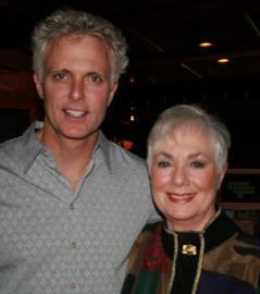 Photo Coverage: 'The Music Man' Opening Night Party