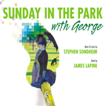 BWW Video Show Preview: Sunday in the Park with George
