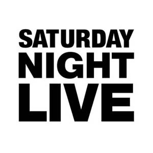 NBC's SATURDAY NIGHT LIVE Announces Upcoming Schedule, 5/1-22