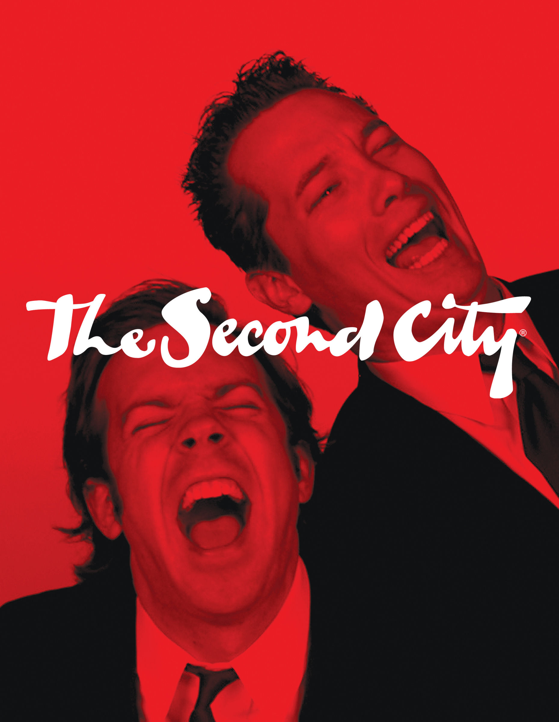 What's in a Ticket? Second City's 50th Anniversary Alumni Performance Sells for $1,800 a Pop