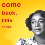 BWW Video Show Preview: Come Back, Little Sheba