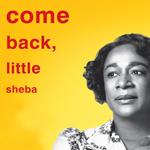 Come Back, Little Sheba Video