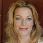 Sherie Rene Scott: You May Now Worship Her
