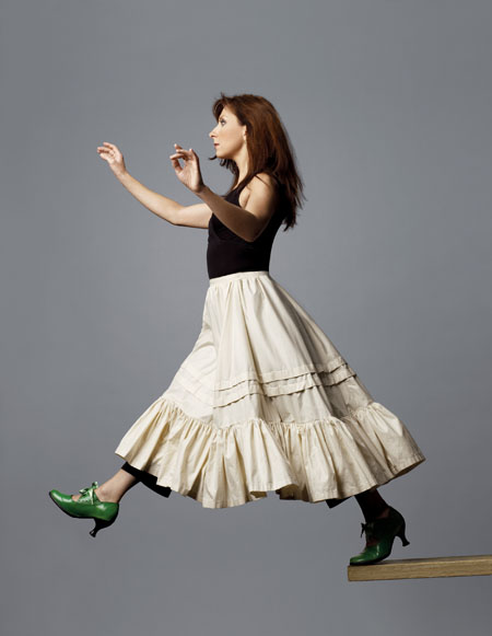 natalie dessay florez sonnambula ballet