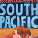 BWW Video Show Preview: South Pacific