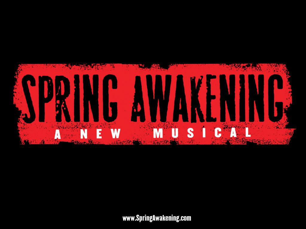 Spring Awakening Tour Review: Cleveland