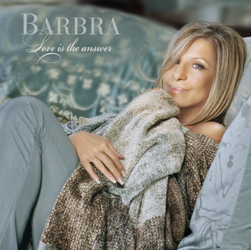 More Chances To Win Tickets To Barbra Streisand's Historic Village Vanguard Show 9/26