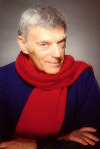 Martha Graham Dance Co Honors Paul Szilard At Gala 5/14 At Skirball Center