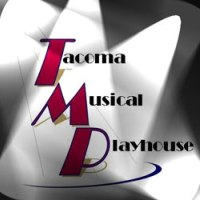 Tacoma Musical Playhouse Holds Fundraising Event Inspired By 'So You Think You Can Dance', Announces Upcoming Shows