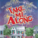 'Take Me Along' by Stein & Russell Opens at Irish Rep 2/28