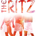 'The Ritz' Engagement Ends 12/9