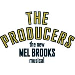 The Producers to Close on April 22; 'Frankenstein' Follows