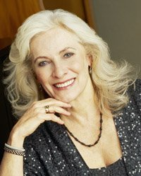 Betty Buckley To Star In WHITE'S LIES At New World Stages