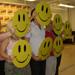 Photo Flash: Walmartopia Press Preview