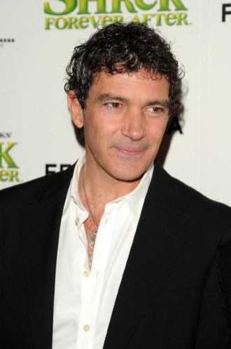 Weissler Confirms Zorba Headed to Broadway Next Season w/ Antonio Banderas