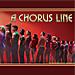 BWW Video Show Preview: A Chorus Line