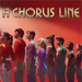 A Chorus Line Revival Documentary in the Works