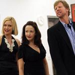 BWW TV: Broadway Beat - Journey's End, Adrift in Macao, etc