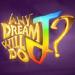 Any Dream Will Do Recap #6