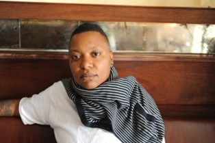 Meshell Ndegeocello Co-headlines Lincoln Center OUT OF DOORS Concert 8/7