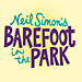 BWW Video Show Preview: Barefoot In The Park