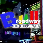 BroadwayWorld.com TV Presents: A New Partnership with Television's Popular BROADWAY BEAT plus CHITA RIVERA!