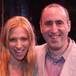 BWW TV: Broadway Beat - Beauty & the Beast Flashback/Xanadu